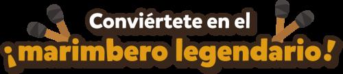 Marimbero_Legendario